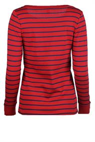 Esprit casual Shirt 108EE1K006