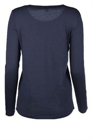 Esprit casual Shirt 108EE1K027