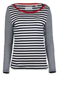 Esprit casual Shirt 128EE1K009