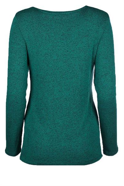 Esprit casual Shirt 128EE1K017
