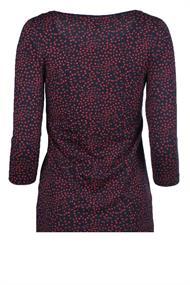 Esprit casual Shirt 128EE1K029