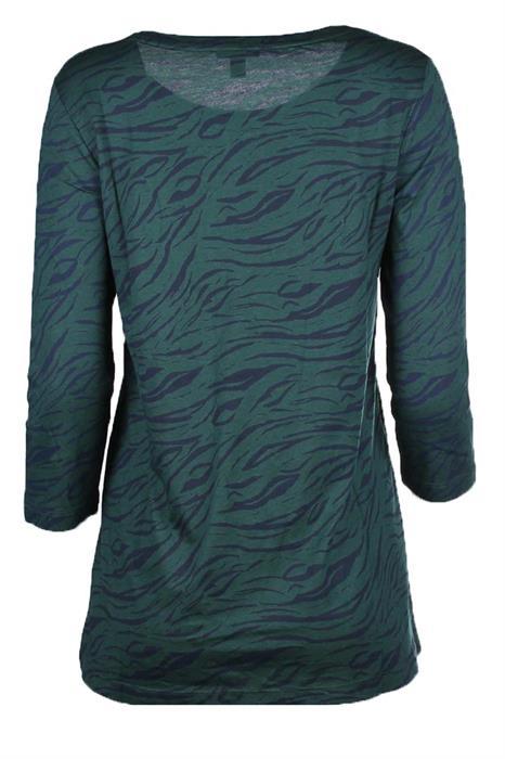 Esprit casual Shirt 3-109ee1k014