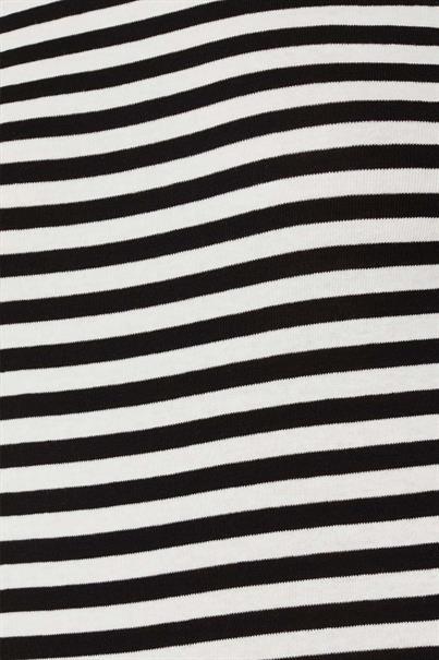 Esprit casual Shirt 999ee1k822