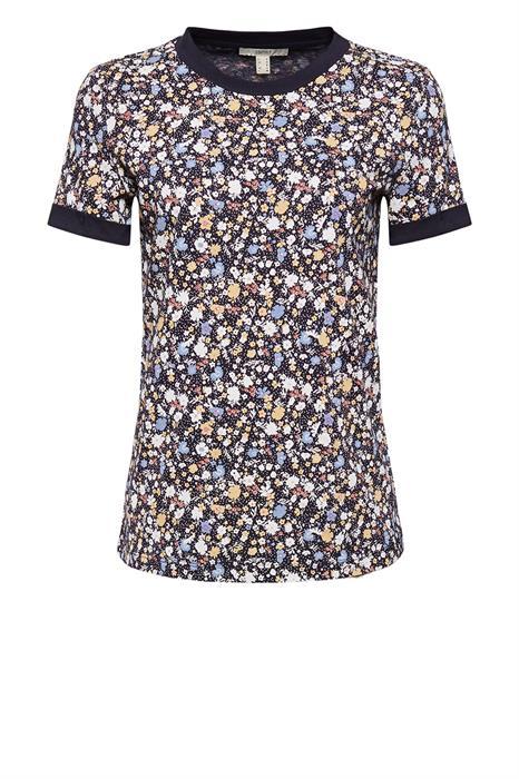 Esprit casual T-shirt 011EE1K348