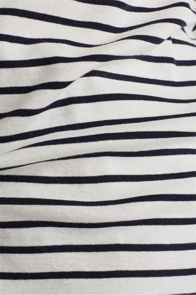 Esprit casual T-shirt 020EE1K324