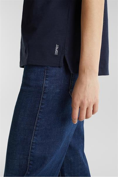 Esprit casual T-shirt 020EE1K344