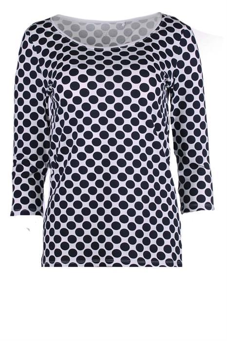 Esprit casual T-shirt 020ee1k346