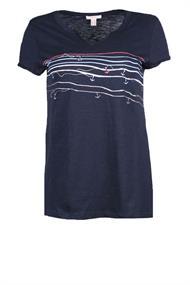 Esprit casual T-shirt 029EE1K011
