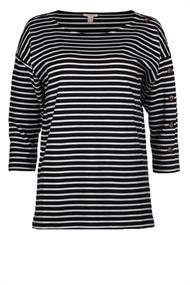 Esprit casual T-shirt 029EE1K016
