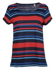 Esprit casual T-shirt 029EE1K035