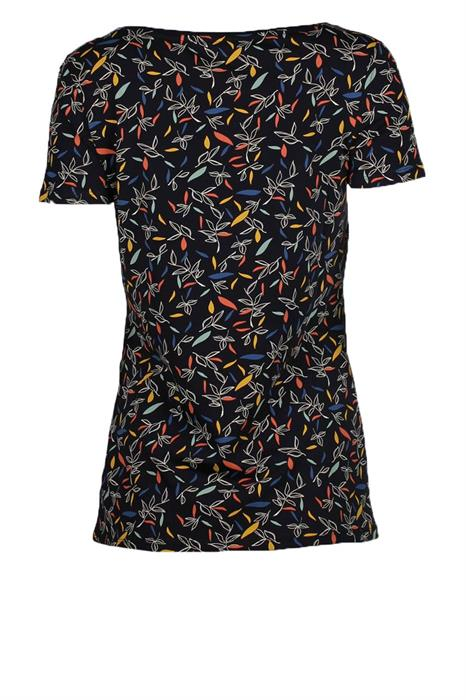 Esprit casual T-shirt 030EE1K301