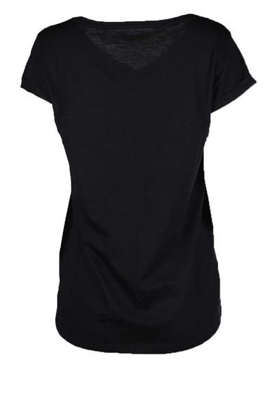Esprit casual T-shirt 030EE1K337