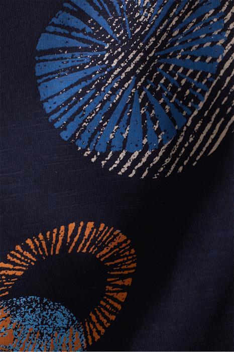 Esprit casual T-shirt 030EE1K338