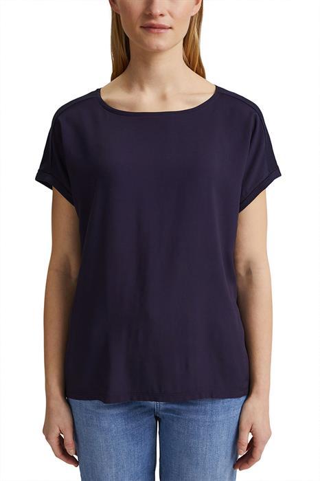 Esprit casual T-shirt 031EE1K332