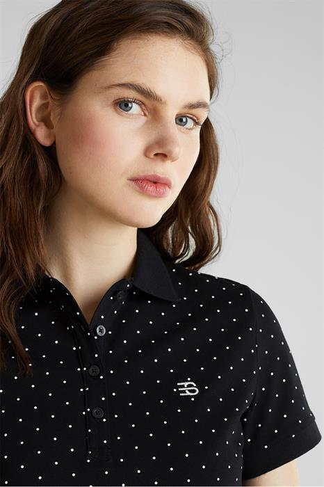 Esprit casual T-shirt 040EE1K353