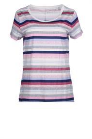 Esprit casual T-shirt 049EE1K033