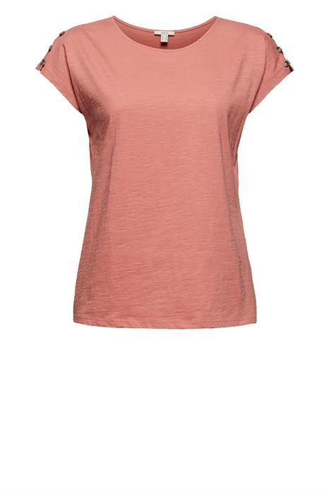 Esprit casual T-shirt 061ee1k328