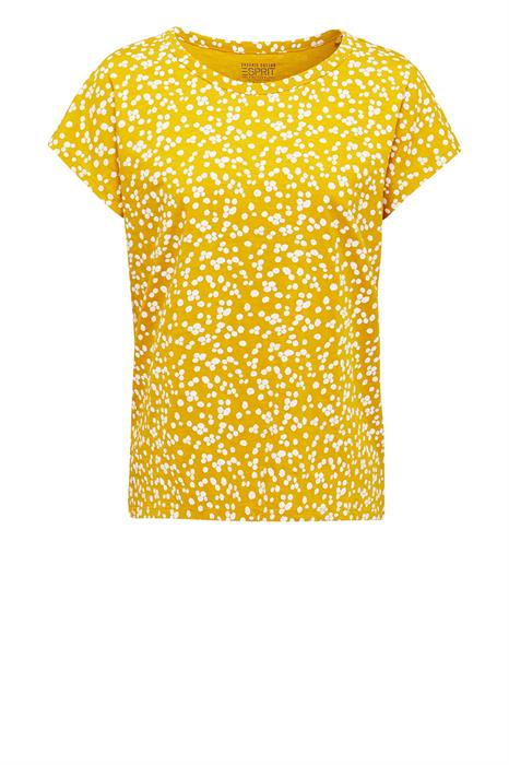 Esprit casual T-shirt 070EE1K319
