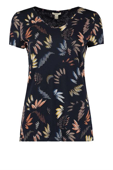 Esprit casual T-shirt 070EE1K321