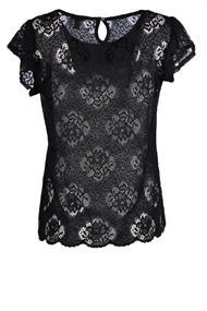 Esprit casual T-shirt 078EE1K014