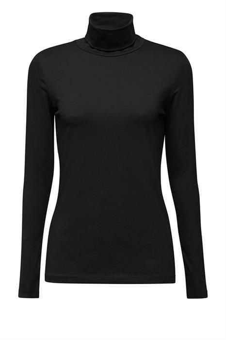 Esprit casual T-shirt 090EE1K301