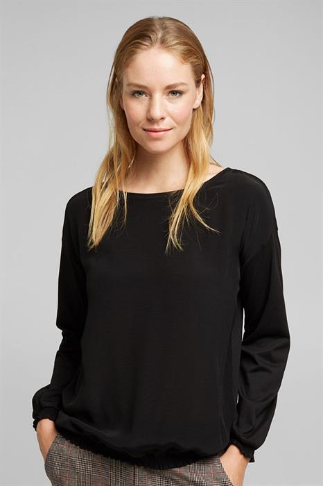 Esprit casual T-shirt 100EE1K315