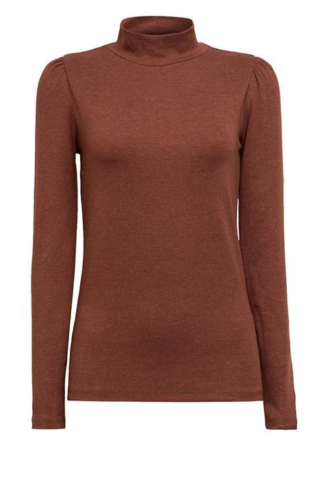 Esprit casual T-shirt 100EE1K316