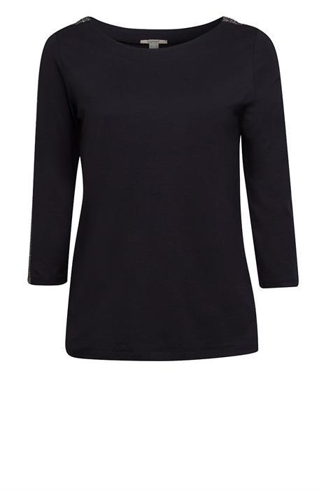 Esprit casual T-shirt 110EE1K314