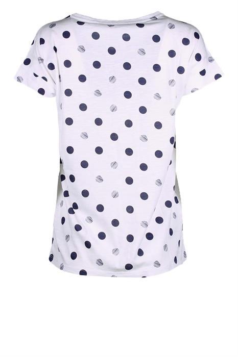 Esprit casual T-shirt 990EE1K307