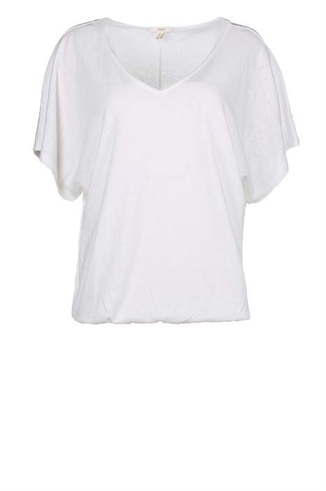 Esprit casual T-shirt 990EE1K310