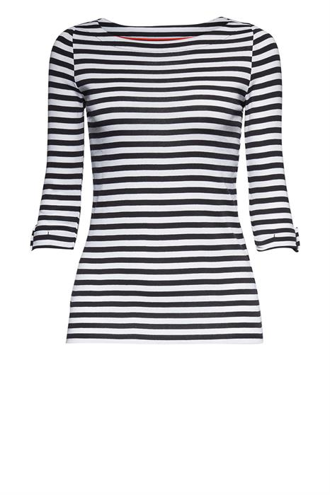 Esprit casual T-shirt 991EE1K303