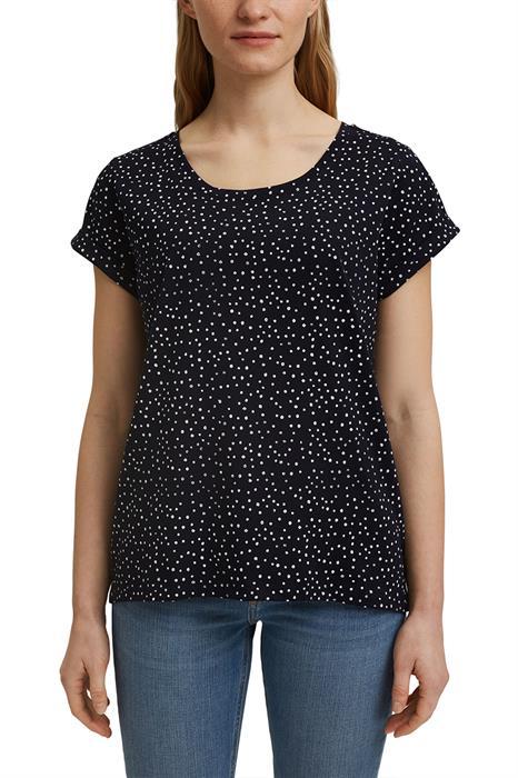 Esprit casual T-shirt 991EE1K314