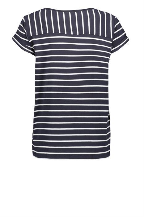 Esprit casual T-shirt 991EE1K343