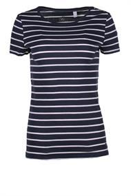 Esprit casual T-shirt 998EE1K803