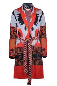 Esprit casual Vest 108EE1I011