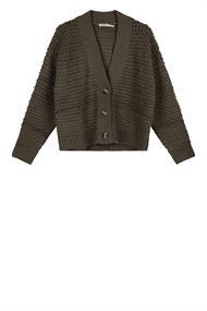 Esprit casual Vest 108EE1I021