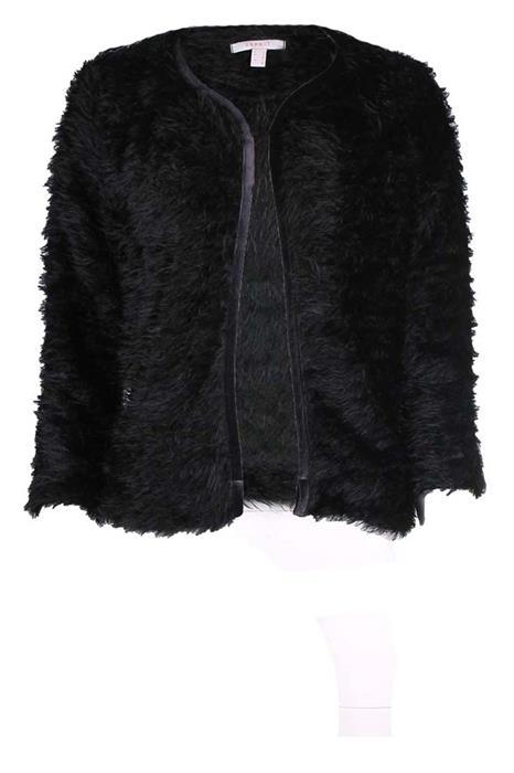 Esprit casual Vest 119EE1G007