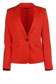 Esprit collection Blazer 029EO1G024