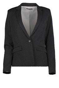 Esprit collection Blazer 098EO1G017
