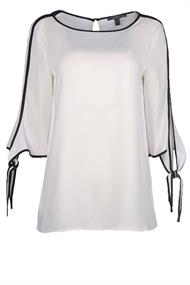 Esprit collection Blouse 019EO1F003