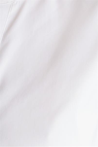 Esprit collection Blouse 030eo1f311