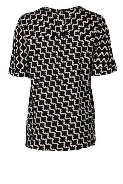 Esprit collection Blouse 040EO1F301