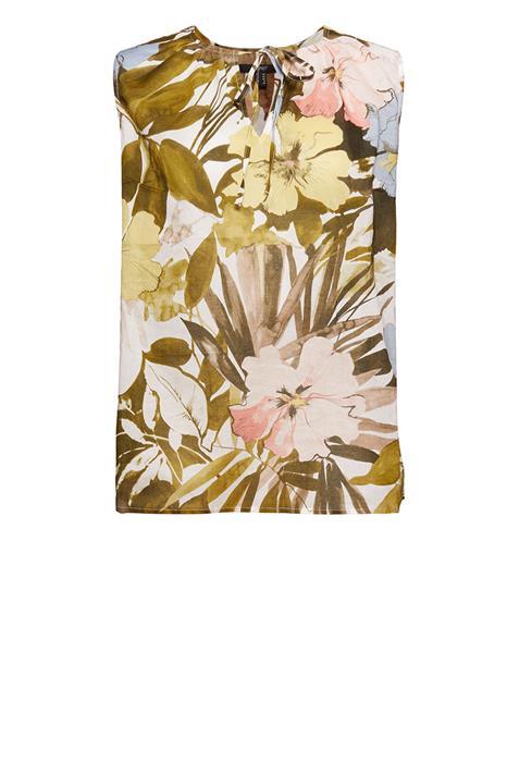 Esprit collection Blouse 051eo1f314