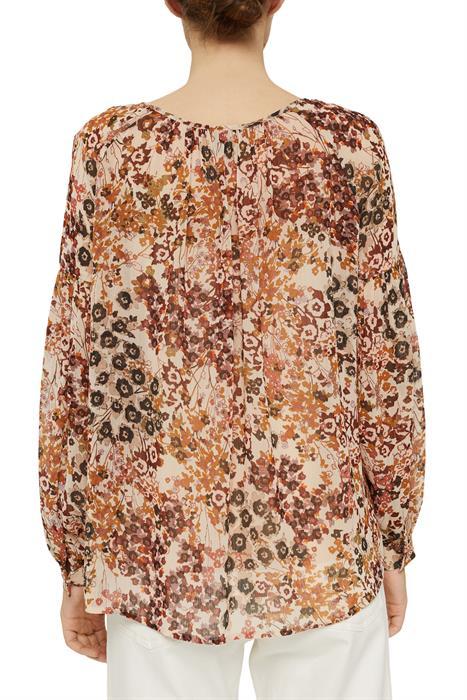 Esprit collection Blouse 071EO1F308