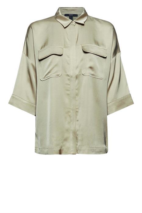 Esprit collection Blouse 071eo1f313