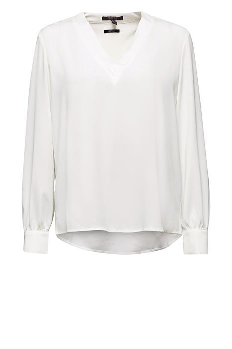 Esprit collection Blouse 080EO1F302