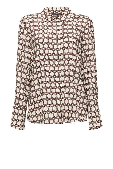 Esprit collection Blouse 080EO1F303