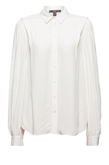 Esprit collection Blouse 091eo1f303