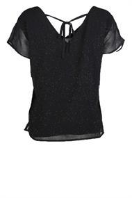 Esprit collection Blouse 119EO1F010