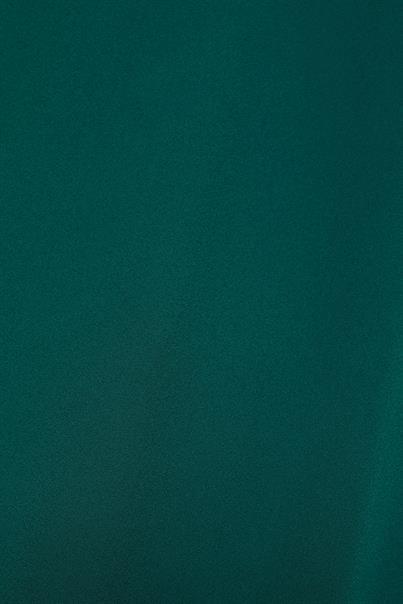 Esprit collection Blouse 129EO1F009